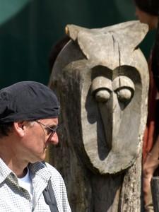 2008-05-11-wendland-mitdaggiundulli-041_352418_by_matthias-clausen_pixeliode