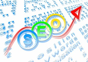 search-engine-optimization-411104_1280