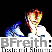Britta Freith