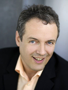 Georg Rittstieg