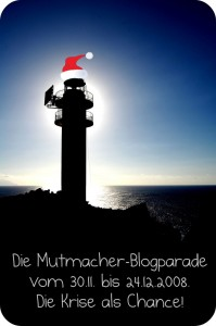 mutmacher_mutze