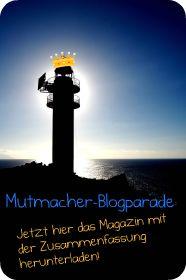 mutmacher-bp-mag