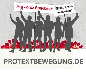 300x250-v1-protext-banner