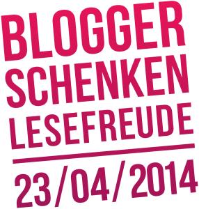Blogger_Lesefreude_2014_Logo_trans