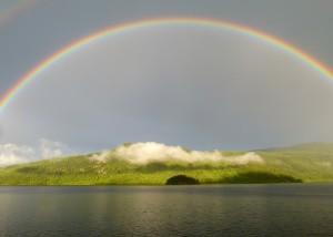 rainbow-142701_1920