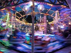 carousel-63956_1280