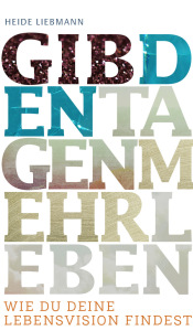 gibdentagenmehrleben-cover