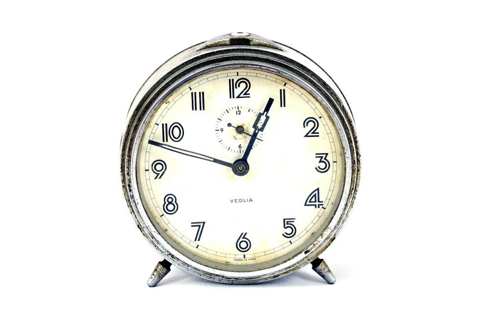 clock-20013_1280