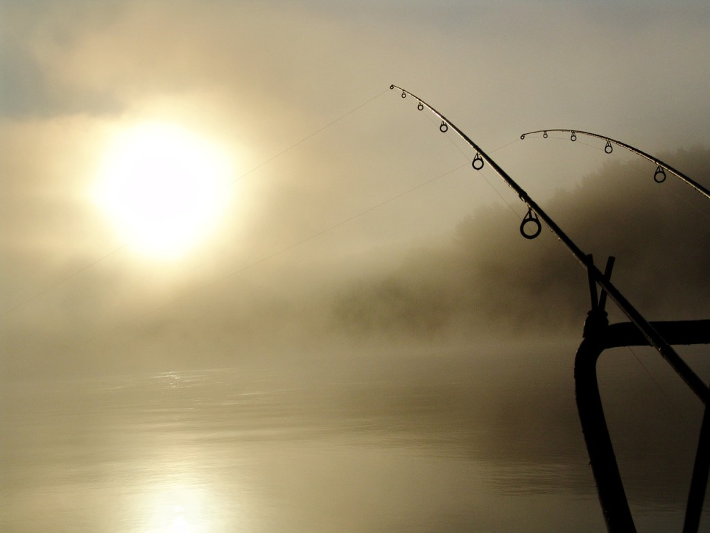 fishing-656373_1280