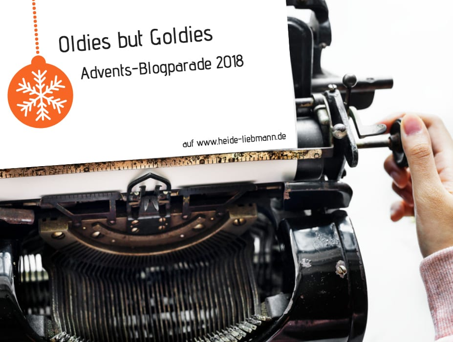 Logo-Oldies-but-Goldies