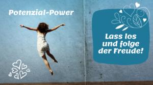 Potenzial-Power