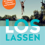 Cover Loslassen