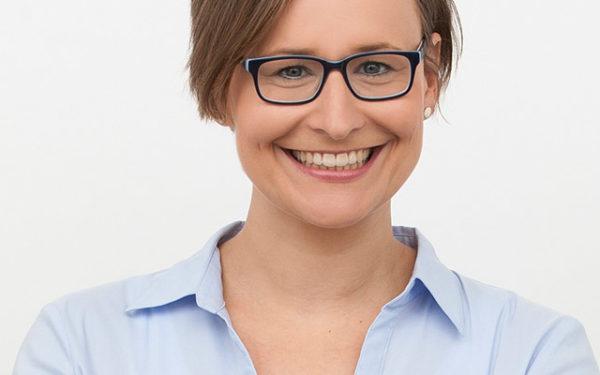 Maria Horschig