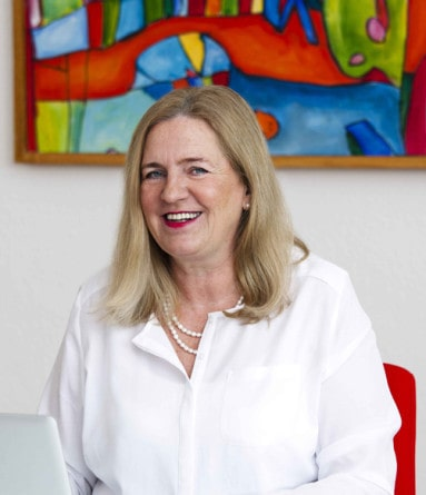 Christiane Jacobs