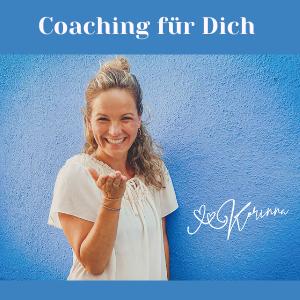 Korinna_Coaching für dich