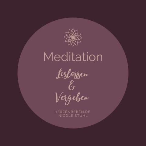 Meditation_herzenbeben.de