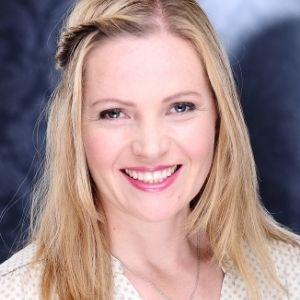 Nicole Stuhl