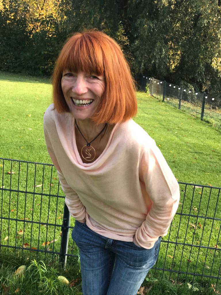 Susanne Lejana Schmidt