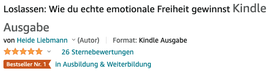 Amazon-Bestseller 210308